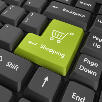10 Reasons for eCommerce